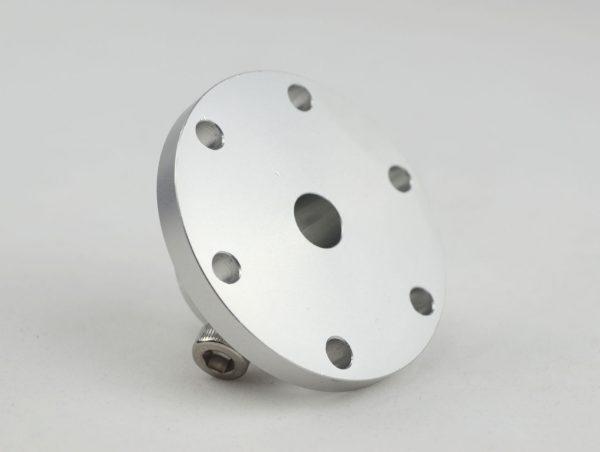 10mm Motor shaft coupling