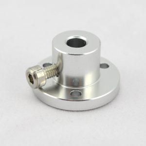 6mm Motor Shaft Coupling